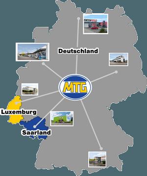 mtg-immobiliengmbh-DEKarte
